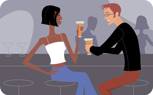 http://2.bp.blogspot.com/_QgRVsBDwA2A/TRSgs2qp-wI/AAAAAAAAAto/9lcM0DxLuBY/s1600/winter-dating.jpg