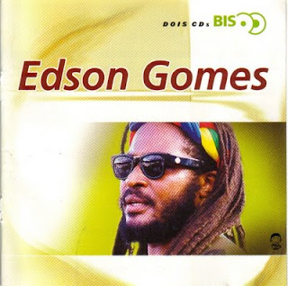 Edson Gomes - S�rie Bis