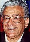 Tarcísio Delgado