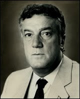 Amilcar Campos Padovani