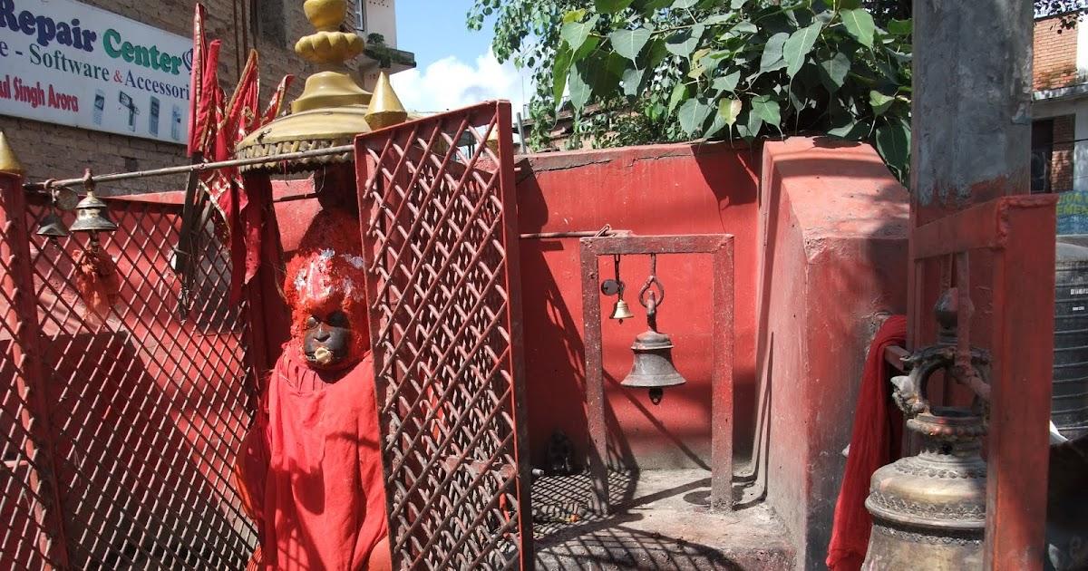 gudebilder i hinduismen