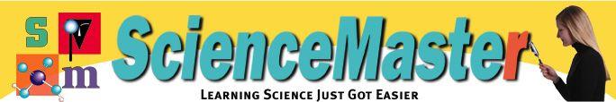 ScienceMaster