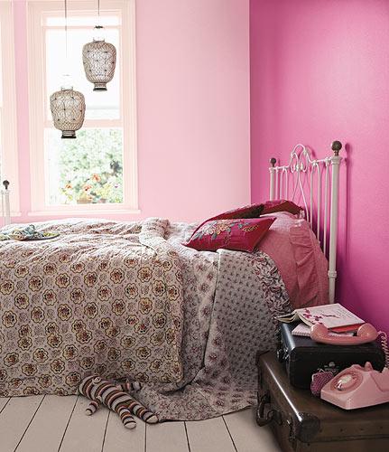http://2.bp.blogspot.com/_QgnFZ6Fx-pw/TFiLFemCMTI/AAAAAAAAA7w/kkrdFeb8AuY/s1600/pink-room-gal-431x500.jpg