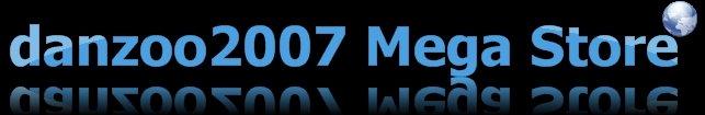 danzoo2007 Mega Store