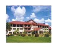 Sekolah Menengah Methodist Sibu