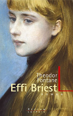 Dispatches from Zembla: Theodor Fontane: Effi Briest