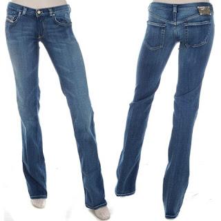 belleza y fragancia jeans diesel pas cher femme. Black Bedroom Furniture Sets. Home Design Ideas