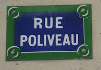 Rue+Poliveau.jpg