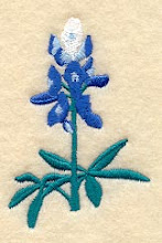 EMBROIDERY DESIGN CATALOG