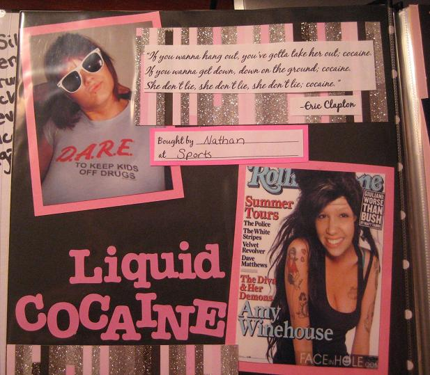21St Birthday Shot Book Quotes http://yxgof.in/kmX.html