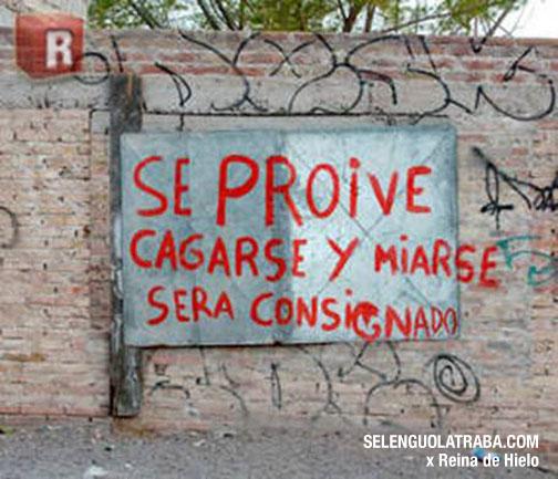 Frases Escritas En La Calle Imagenes Bonitas De Amor