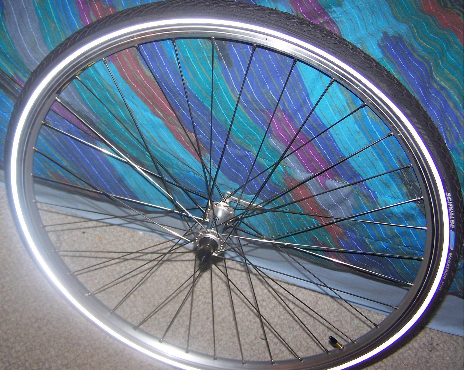 [Wheel.jpg]