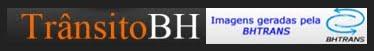 Veja On-line informações do tráfego de BH