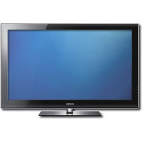how to turn the channel off picture display samsung tv