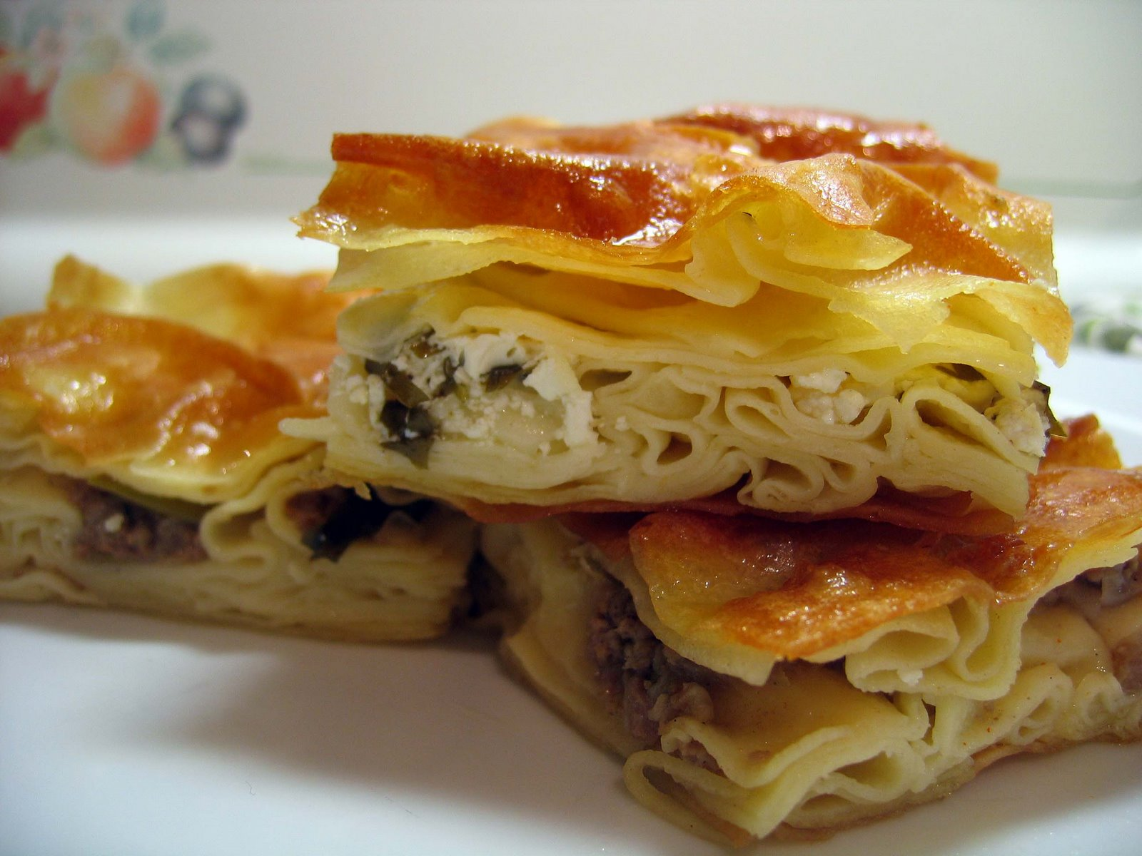 Bosnische Küche mit schöne ideen für ihr haus design ideen