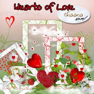 http://2.bp.blogspot.com/_Qh_DBZv-oz4/S2yTJKu_aAI/AAAAAAAAAW4/FmFo_MJidwU/s320/Hearts_of_Love_Chaana.jpg