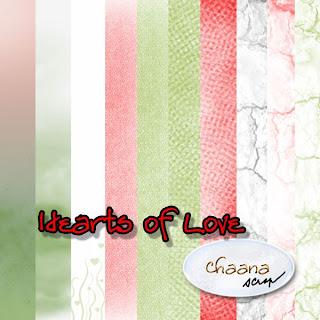 http://2.bp.blogspot.com/_Qh_DBZv-oz4/S2yTOR6WekI/AAAAAAAAAXA/qocuKsQ8XMI/s320/Hearts_of_Love_Chaana_Pap.jpg