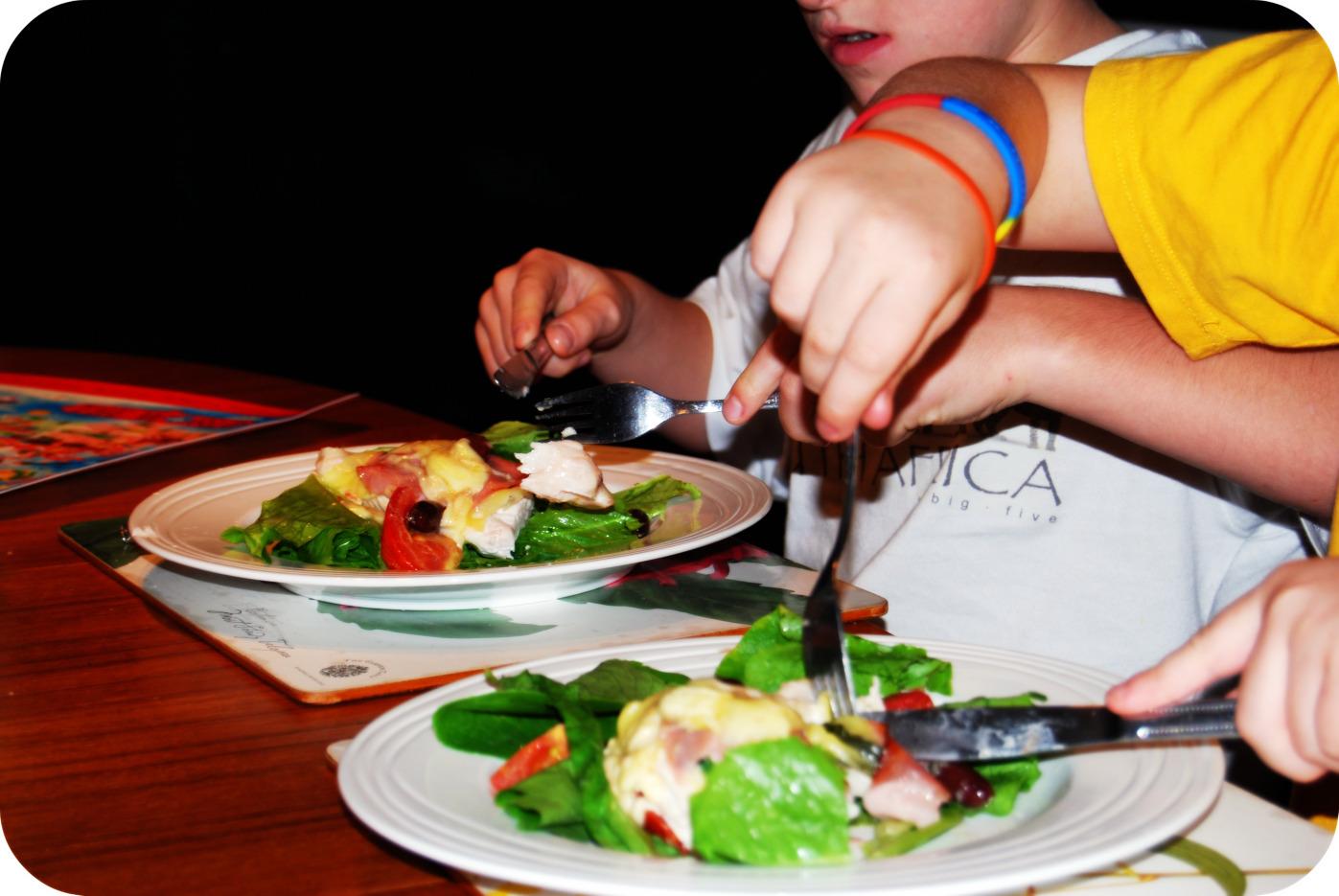 [030810+dinner]