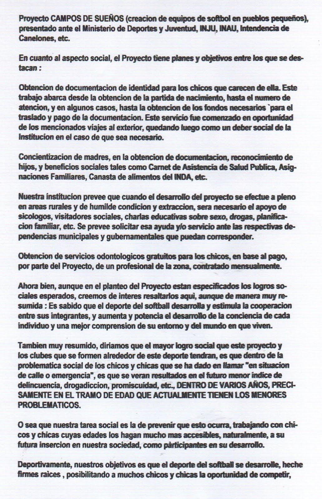 Panteras Beisbol Club: Cardenales-\
