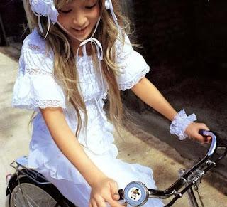Lolita Fashion Shiroii133817626gt6
