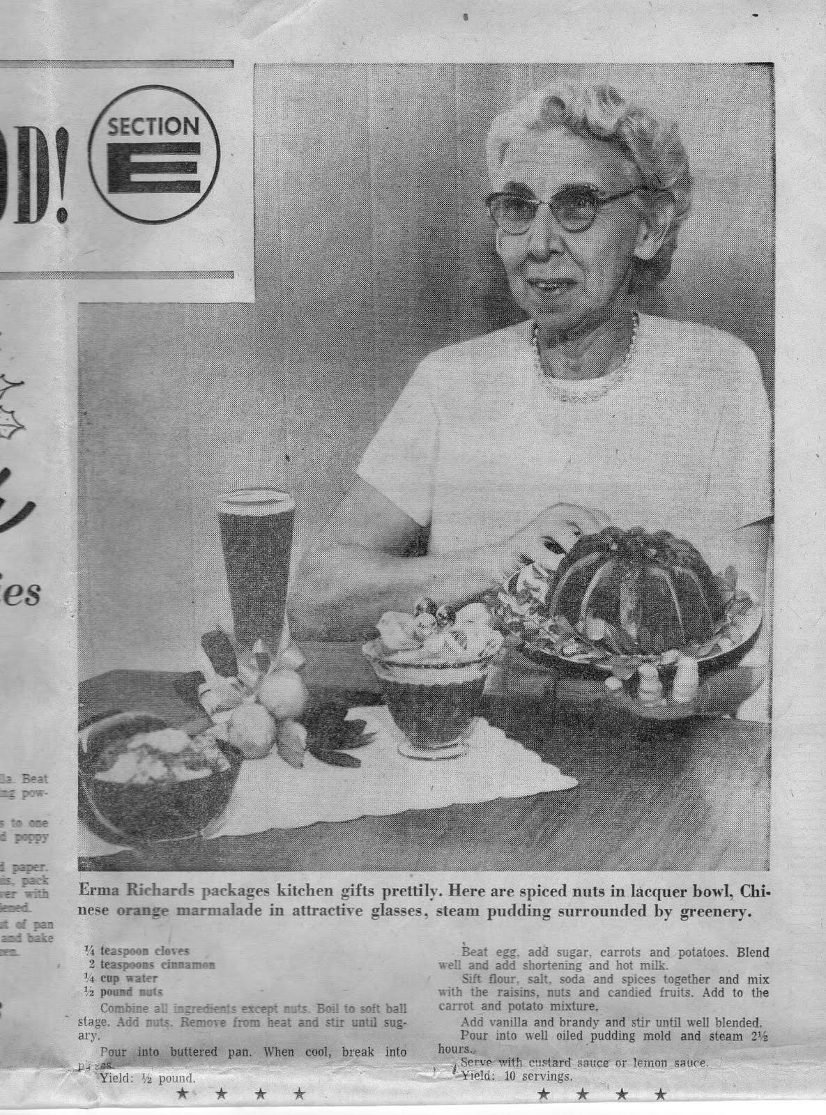 http://2.bp.blogspot.com/_Qi--WMgK648/TLJlr2Be-oI/AAAAAAAAYJM/LYdy6Wj1ALA/s1600/1959+November+Aunt+Erma+in+paper002.jpg