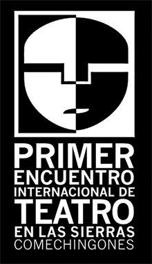 Invitado por EsceNativa, Merlo, San Luis.