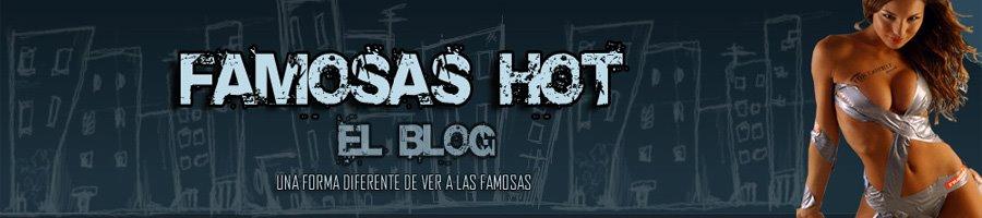 .: Famosas Hot :.