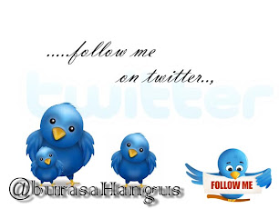 Follow me..
