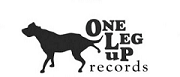 One Leg Up Records
