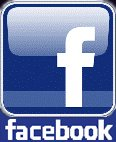 Únete al grupo en Facebook!