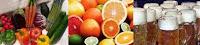 Отслабване хранене зеленчуци салати рецепти