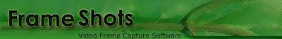 Frame Shots 3.0! Безплатна програма за снимки