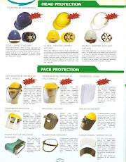 helmet-visor
