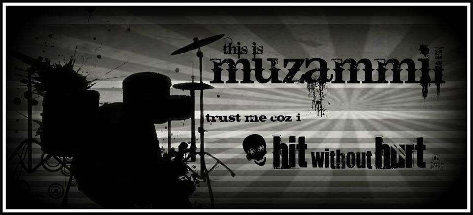 -MUZ@MMIL-