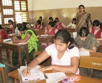 http://2.bp.blogspot.com/_QiY7-qhhayg/ShbDWGhx5GI/AAAAAAAAAlk/7QIH_o4Ky3Q/s320/Exam+2.jpg