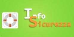 Un portale sulla Sicurezza
