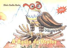 A Águia de óculos