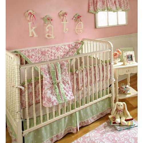 Luxury Baby Nursery Blog My Baby Sam Affordable Crib Bedding