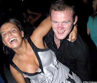 wayne+rooney+scandal+sex+video Totally Spies Academy   Image 3