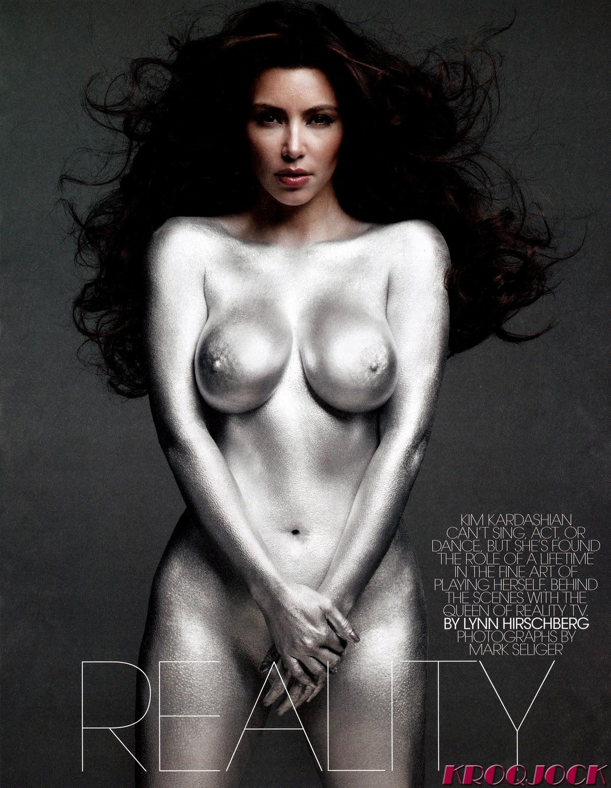 http://2.bp.blogspot.com/_Qj2QDsZoFcA/TUnFXRmDMcI/AAAAAAAADOM/z0chcXt_HeM/s1600/Kim-Kardashian-W-Magazine-2.jpg