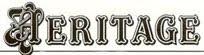 The Haritage Newspaper