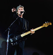 Roger Waters Romania