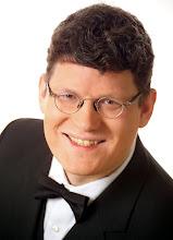 Dr Eysenbach