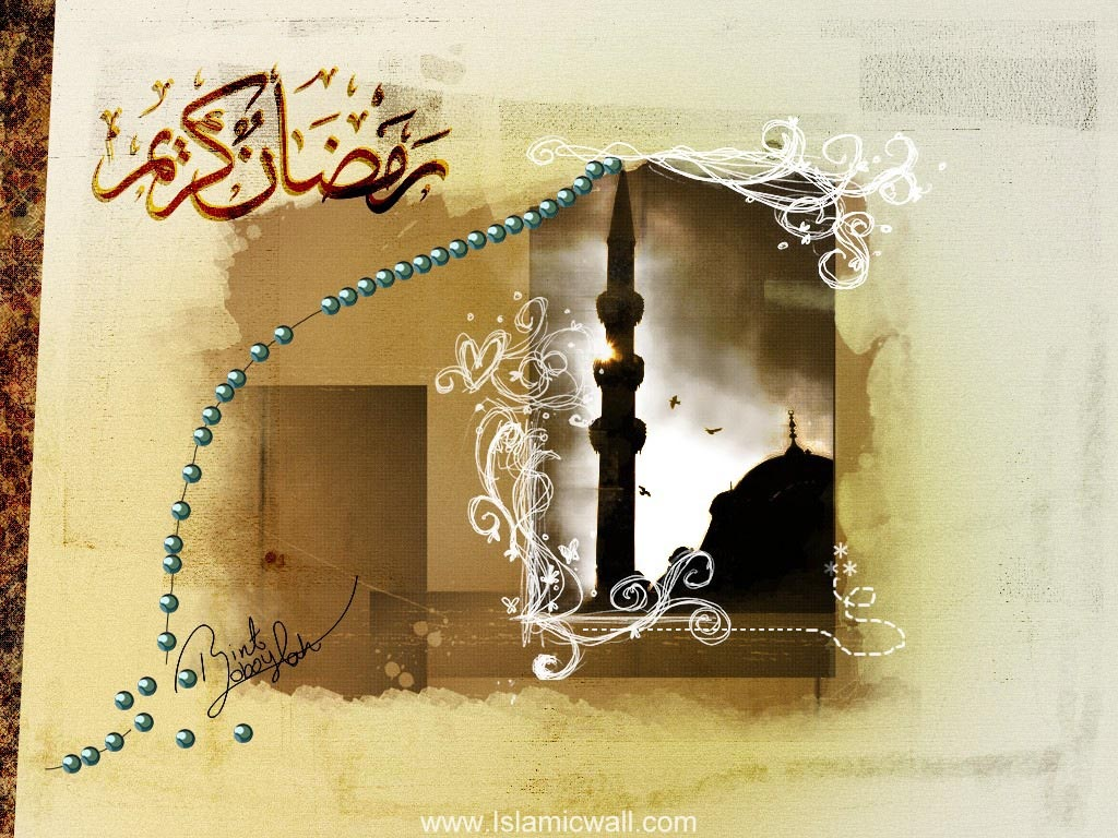 http://2.bp.blogspot.com/_QjAQxhBh3Q4/Snhsda3ig-I/AAAAAAAACis/UQAIyh1jhhA/s1600/ramadan-wallpaper-2.jpg