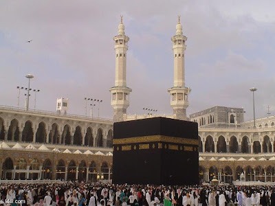 Latest Pictures of Makkah, 2011 Pictures on Makkah, Islamic Places online