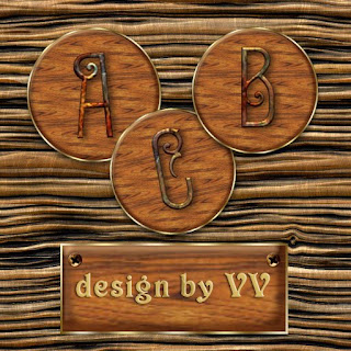 http://vvscrap.blogspot.com