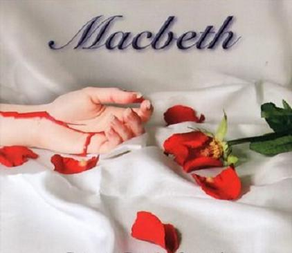 banquos revenant in macbeth essay genealogy