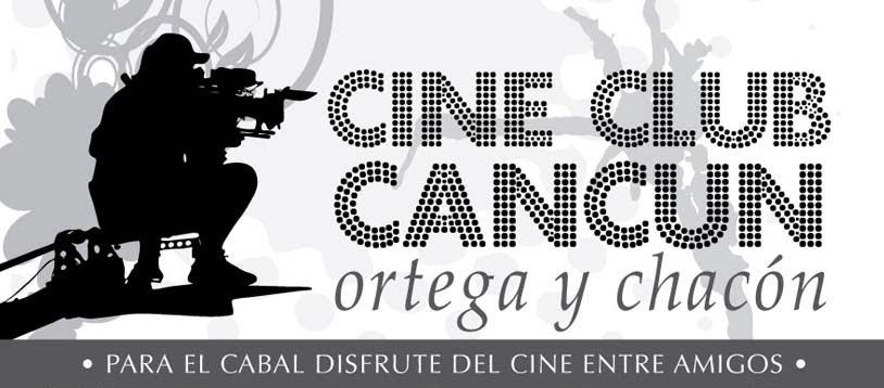 cineclubcancun