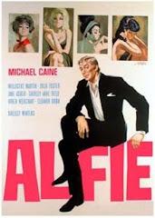 ALFIE ¿es un héroe?