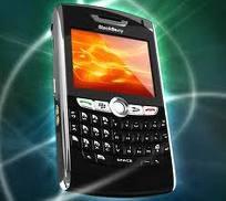 blackberry kredit